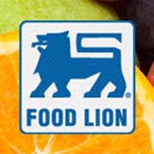 food_lion.jpg