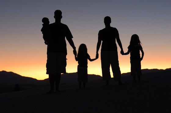 Tips on Smart Family Leadership