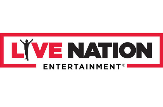 Live Nation's Business Practices Reportedly Probed by Justice Department