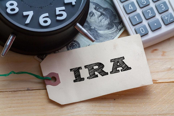 The December 31 Deadline For A Clever Roth IRA Move