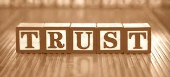 6 Things a Trust Can Do That You May Not Realize