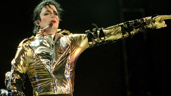 Michael Jackson Estate May Avoid Penalties in IRS Dispute
