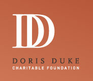 2018 Doris Duke Award Winners