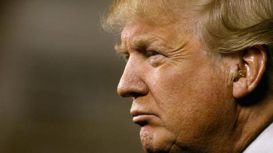 Trump's Tax Plan Raises Questions for Estate Planners