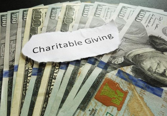 The ABCs Of Using Your Retirement Account For Charitable Giving