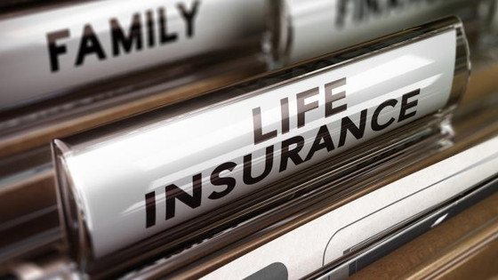 Re-examining Your Client's Trust-Owned Life Insurance Policy