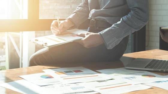 Year-End Tax Planning Strategies