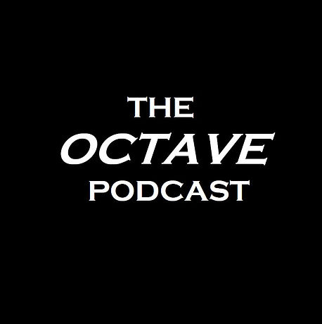 Octave Podcast.JPG