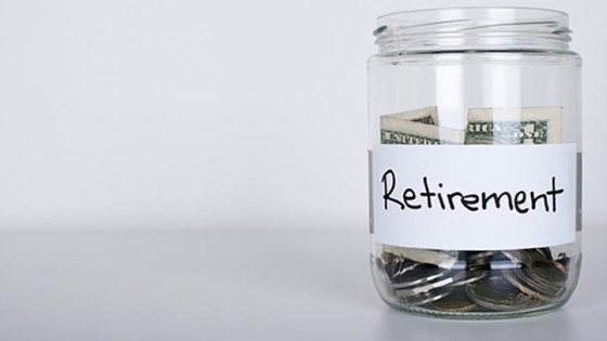 Workers Save More For Retirement When Nudged by Employers