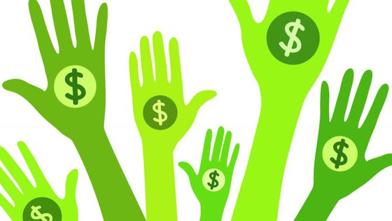 Gift Tax Considerations for Crowdfunding
