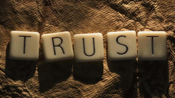"Is a ""Trust"" Really a Trust for Tax Purposes?"
