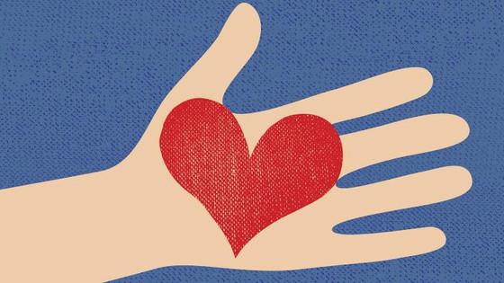 Seven Strategic Philanthropy Lessons