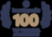Investopedia100_full.png