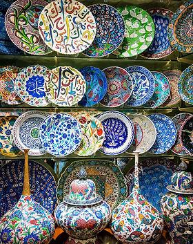 turkish-ceramics-on-the-market-PARD3M.jp