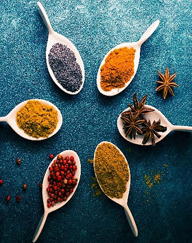 Spice (2).jpg
