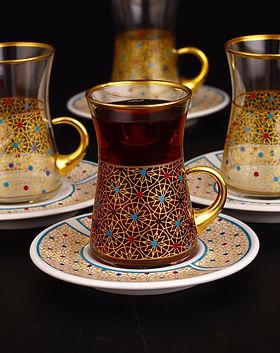 Colorfull-Thin-Waist-Turkish-Tea-Set.jpg