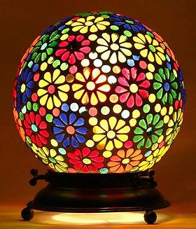 mosaic lamps.jpg