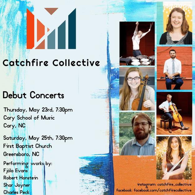 Debut Concert