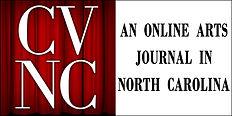 CVNC_logo_Facebook.jpg