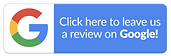 google leave us a review