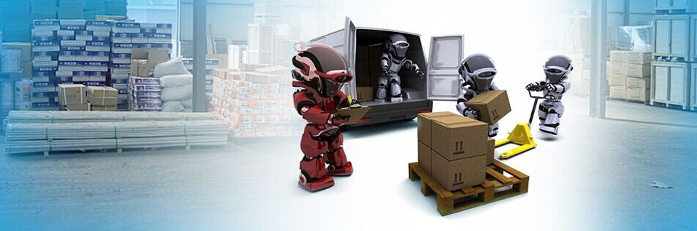 Доставка грузов, международные грузопервозки,cargofreight, forwarder Ukraine
