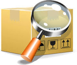 LCL. Доставка сборных грузов