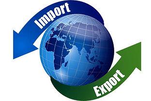 импорт+грузов+китай, доставка+грузов+Украину