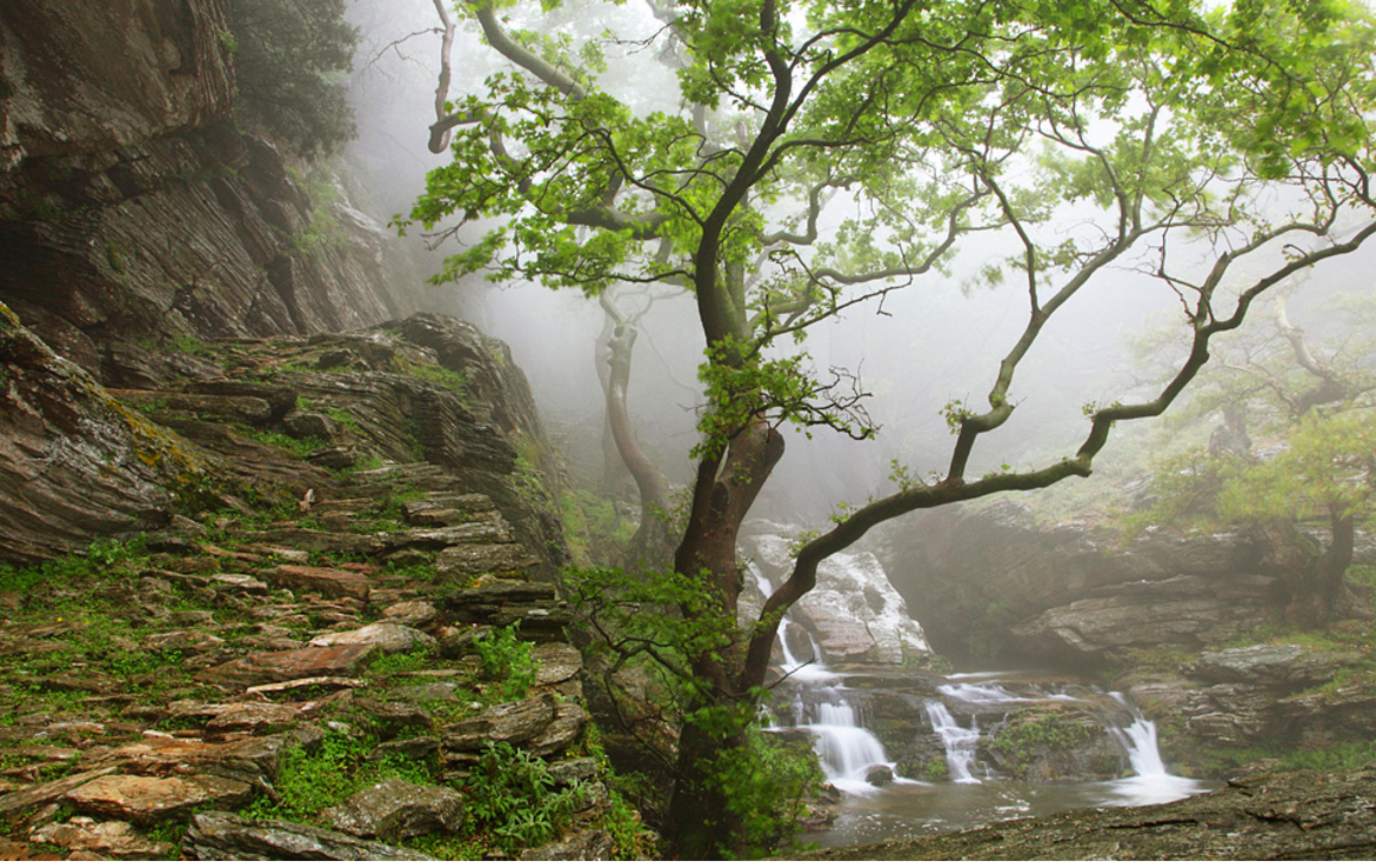 Dimoshari Gorge.jpg