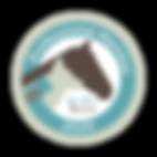 FFTW_CircleWord_2020-01.png