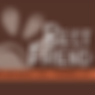Best Friend - Logo square (1).png