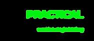 PracticalObedience_LogoTweak_2019_White-