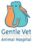 GentleVetLogo2019-c.jpg