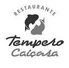Tempero Caiçara_PB.png