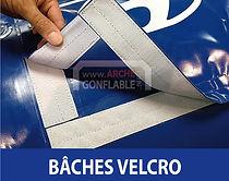 Bache-velcro-arche-gonflable.jpg