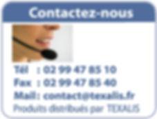 Contactez-nous.jpg