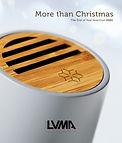 Catalogue Groupe LVMA.JPG