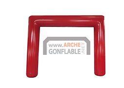 Arche-gonflable-carre-rouge.jpg