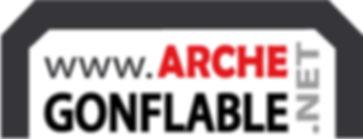 Logo-arche-gonflable-net.jpg