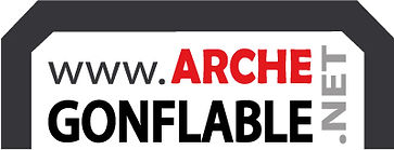 Logo-arche-gonflable-net.jpg