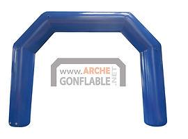 Arche-publicitaire-polygone-bleu.jpg