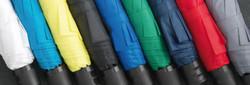 Parapluie-publicitaire-Texalis-Groupe-LV