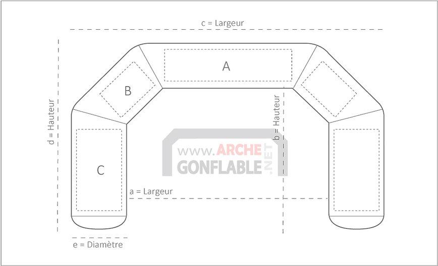 Croquis-ARCHE-GONFLABLE-NET.jpg
