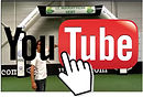 Gonflage arche sur youtube