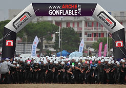 Arche-gonflable-net-triathlon.jpg