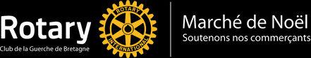 Logo-Rotary-Marche-de-Noel.jpg