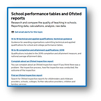 Ofsted-performance-icon-1-Oct-20176-300x