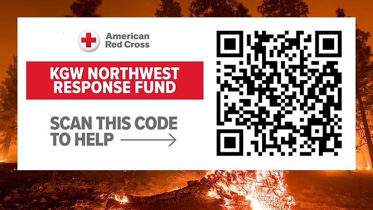 Northwest Response Fund FS.png