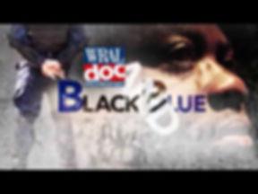black and blue.jpg