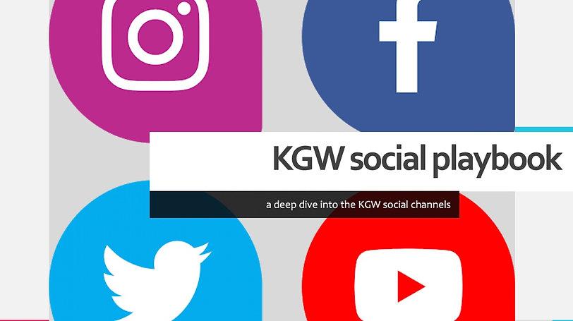 kgw social playbook.jpg