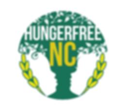 hungerfreencnlogo.png